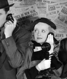 THE 3 MOST COMMON MISTAKES PEOPLE MAKE SPEAKING TO A JOURNALIST